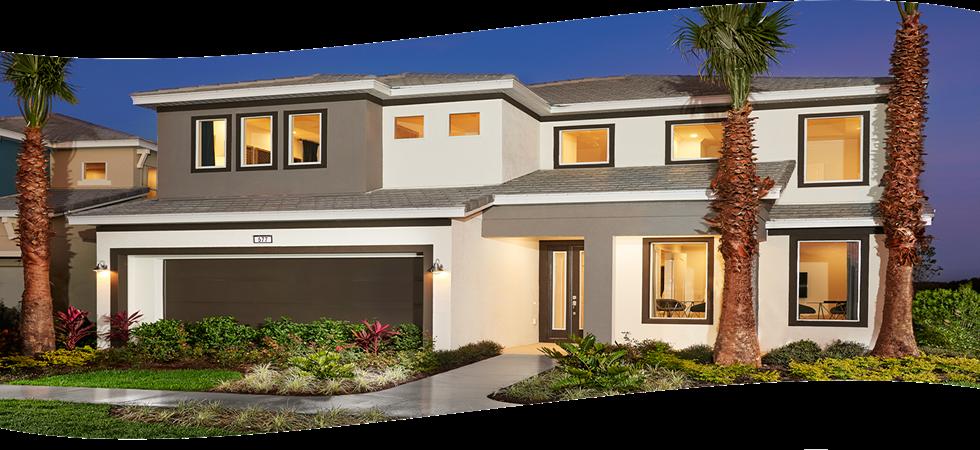 Holiday Homes Orlando