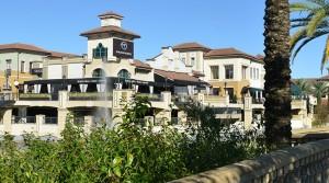 Dellagio Residences Dr Phillips