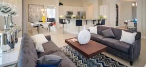 Solterra-Resort-Orlando_S_Solterra-Resort-inventory-homes-Crestview-Model-lounge-diner-980x450.jpg